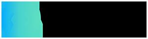 Powerspeech logo