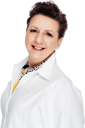 Justyna Adamczyk