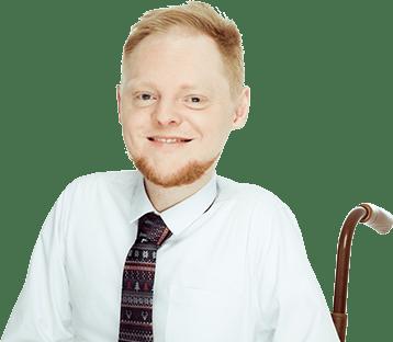 Łukasz Krasoń